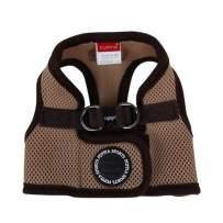 Puppia Soft Vest Harness B