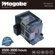 For VLT-XD600LP Replacement projector lamp for Mitsubishi FD630U WD620U XD600U by Mogobe