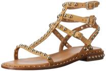 Ash Women's As-Play Flat Sandal