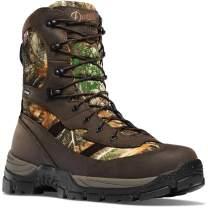 "Danner Men's Alsea 8"" Gore-Tex 400G Hunting Boot"