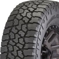 Falken Wildpeak A/T3W all_ Terrain Radial Tire-LT315/70R17 121S