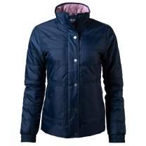 Mountain Khakis Triple Direct Jacket- Women's Lightweight, Water Repellent Jacket