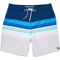 Billabong Men's Classic Lo Tide Boardshort