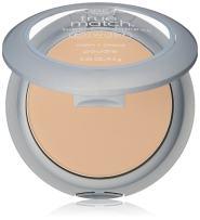 L'Oreal Paris True Match Super-Blendable Powder, Sand Beige, 0.33 oz.