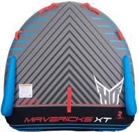 HO Mavericks 3 XT Towable Tube