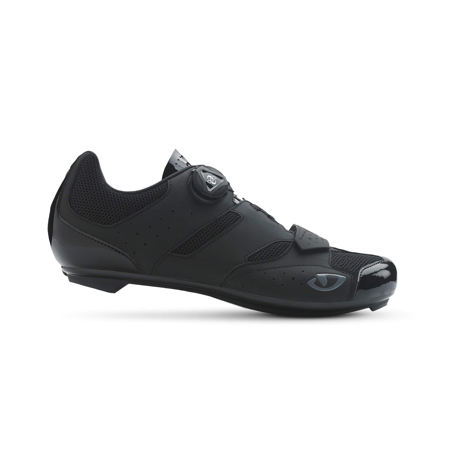 Giro Savix HV+ Men's Road Cycling Shoes