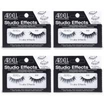 Ardell Studio Effects 232, 4 Pack