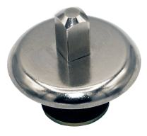 Blendin Coupling Stud Slinger Pin Kit,Compatible with Oster and Osterizer Blenders