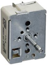 Frigidaire 318293824 Surface Element Switch