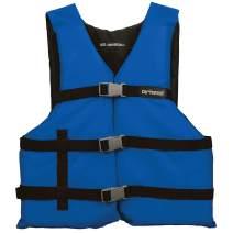 Airhead Adult General Purpose Life Vest