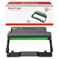 Pantum Toner Cartridge DL-410 Drum Unit Works with Pantum P3012, P3302, M6702, M6802, M7102, M7202, M7302 Series Monochrome Laser Printer, Yields up to 12,000 Pages
