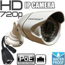 VENTECH IP POE Camera Outdoor 1280 720p 36 IR LED