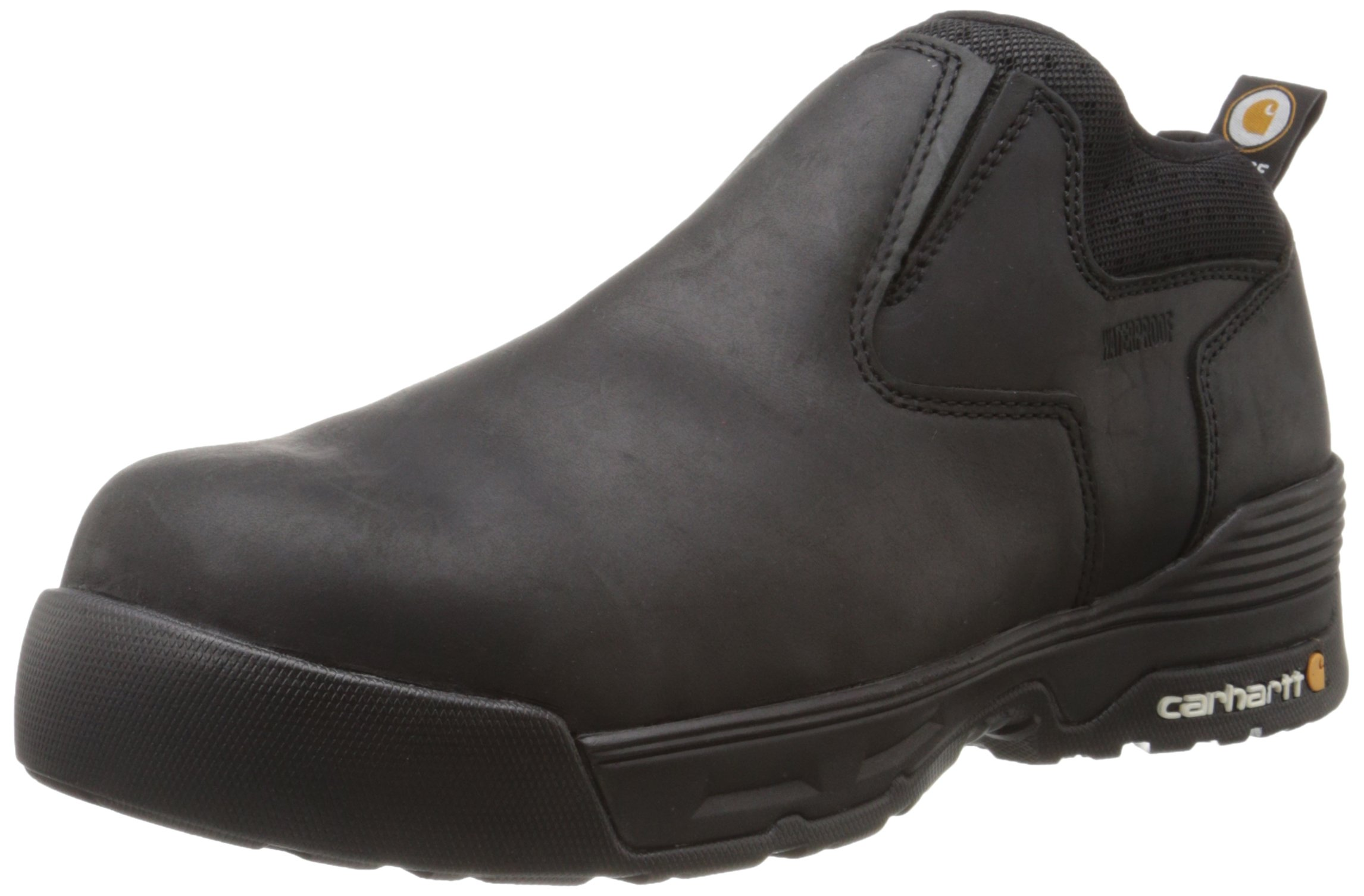 Carhartt Men's Force Romeo-M