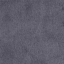 Shannon Fabrics Minky Solid Cuddle 3 Fabric by the Yard, Graphite