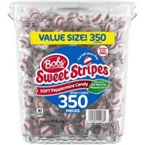 ggz16 Sweet Stripes Soft Peppermint Candy 2