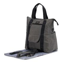 SoHo Bowery Diaper Tote Bag
