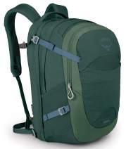 Osprey Nova Women's Laptop Backpack