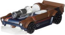 Hot Wheels Star Wars Han Solo, Vehicle