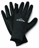 Magid ROC20T ROC Polyurethane Coated Palm Glove, Men's Xarge
