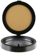 Youngblood Mineral Radiance Creme Powder Foundation, Neutral, 0.25 Ounce