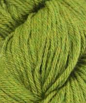 Berroco Vintage Yarn, 5175 Fennel