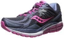 Saucony Women's Echelon 5 Running Shoe