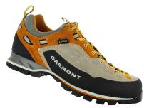 Garmont Men's Dragontail MNT GTX Approach Outdoor Hiking Shoes