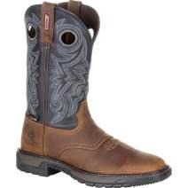 Rocky Original Ride FLX Waterproof Western Boot