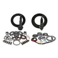 Yukon Gear & Axle (YGK040) Install Kit for Standard Rotation Dana 60 GM 14T, 5.38 Ratio)