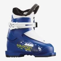SALOMON T1 Ski Boots Kid's