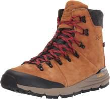 """Danner Men's Arctic 600 Side-Zip 7"""" Waterproof 200G Hiking Boot"""