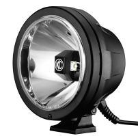 """KC HiLiTES 1643 6"""" Pro Sport LED Spot Beam Light"""