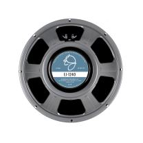 "Eminence Signature Series EJ-1240-16 12"" Eric Johnson Guitar Speaker, 40 Watts at 16 Ohms"