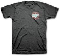 We Love T-Shirt (XXX-Large)