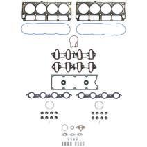 FEL-PRO HS 26192 PT Head Gasket Set