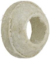 "Danco 35189B #20 Bonnet Packing 3/4"" OD x 3/8"" ID x 9/32"" Wall, 1 per Bag"