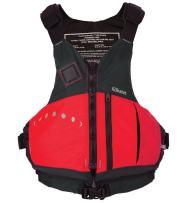 Kokatat UL Aries PFD Life Vest