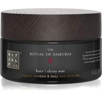 RITUALS The Rituals of Samurai Shiny Hair Wax, 150 ml