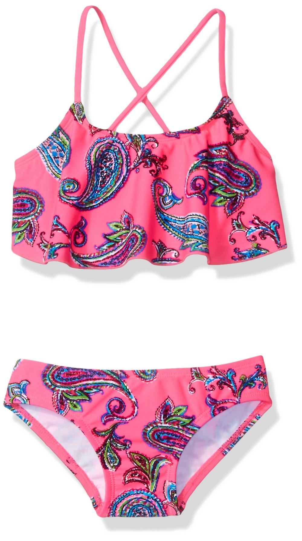 Kanu Surf Girls' Bikini