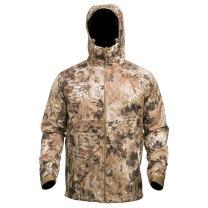 Kryptek Poseidon Men's Waterproof Rain Jacket