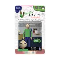 "Baldi's Basics 5"" Action Figure (Baldi)"