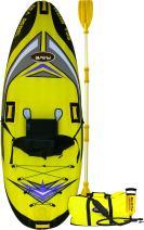 Rave Sports Rave Sea Rebel153; Inflatable Kayak