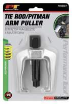 Performance Tool W80557 Tie Rod End/Pitman Arm Puller