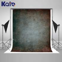 Kate 10×20ft Photo Backdrops Photographers Retro Dark Abstract Background Portrait Photography Props Studio Digital Printed Backdrop