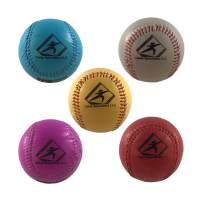 TAP Conditioning Weighted Baseball Set 1 (3oz,5oz,7oz,9oz,11oz) | Heavy Weighted Balls Used in Baseball for Velocity Enhancement, Creating Efficient Arm Patterns, and Improving Command