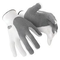 DayMark HexArmor Cut Resistant Glove, Large