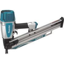 "3-1/2"""" Framing Nailer"