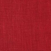 Noveltex Fabrics European 100% Washed Linen Red Oak