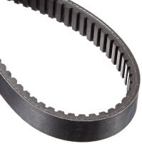 "Gates 1422V360 Bandless Multi-Speed Belt, 7/8"" Top Width, 22 Degree Angle, 36.7"" Belt Outside Circumference"