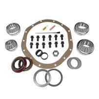 Yukon Gear & Axle YK GM9.5-12B Master Differential Rebuild Kits